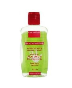 Gel Hydroalcoolique Cleanesse