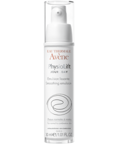 Physiolift Emulsion Lissante