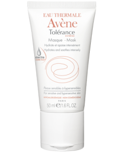 Tolerance Extreme Masque