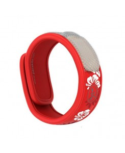 Bracelet anti moustique Para'Kito Hawai