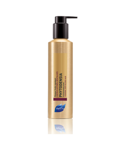 PHYTO PARIS - Phytodensia Shampooing repulpant
