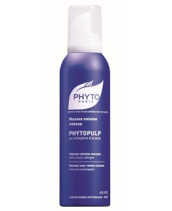 Phytopulp mousse /Phyto